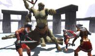 Gods & Heroes: Rome Rising  Archiv - Screenshots - Bild 119