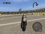 MotoGP '06  Archiv - Screenshots - Bild 9
