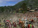 Medieval 2: Total War  Archiv - Screenshots - Bild 126