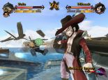 One Piece Grand Adventure  Archiv - Screenshots - Bild 17