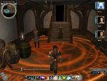 Neverwinter Nights 2  Archiv - Screenshots - Bild 44