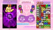 Puyo Pop Fever (PSP)  Archiv - Screenshots - Bild 3