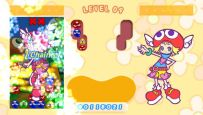 Puyo Pop Fever (PSP)  Archiv - Screenshots - Bild 6