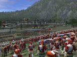 Medieval 2: Total War  Archiv - Screenshots - Bild 127