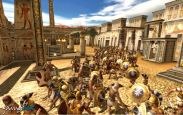 Rise & Fall: Civilizations at War  Archiv - Screenshots - Bild 30