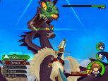 Kingdom Hearts 2  Archiv - Screenshots - Bild 21