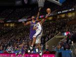 NBA Live 07  Archiv - Screenshots - Bild 4