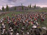 Medieval 2: Total War  Archiv - Screenshots - Bild 109