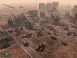 Command & Conquer 3: Tiberium Wars  Archiv - Screenshots - Bild 63
