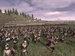Medieval 2: Total War  Archiv - Screenshots - Bild 110