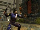 Dungeons & Dragons Online: Stormreach  Archiv - Screenshots - Bild 4