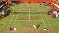 Virtua Tennis 3  Archiv - Screenshots - Bild 56