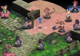 Disgaea 2  Archiv - Screenshots - Bild 9
