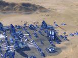 Supreme Commander  Archiv - Screenshots - Bild 57