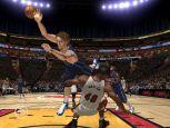 NBA Live 07  Archiv - Screenshots - Bild 6