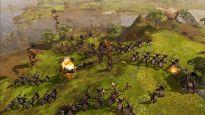 Herr der Ringe: Die Schlacht um Mittelerde 2  Archiv - Screenshots - Bild 8