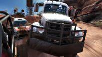 MotorStorm  Archiv - Screenshots - Bild 38