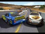NASCAR 07  Archiv - Screenshots - Bild 14