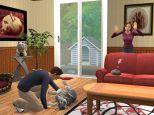 Die Sims 2: Haustiere  Archiv - Screenshots - Bild 24