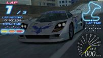 Ridge Racer 2 (PSP)  Archiv - Screenshots - Bild 7