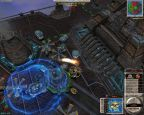 Massive Assault Network 2  Archiv - Screenshots - Bild 6