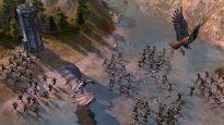 Herr der Ringe: Die Schlacht um Mittelerde 2  Archiv - Screenshots - Bild 7