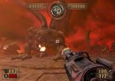 Painkiller: Hell Wars  Archiv - Screenshots - Bild 5
