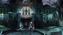 Tomb Raider: Legend (PSP)  Archiv - Screenshots - Bild 7
