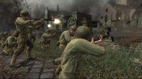 Call of Duty 3  Archiv - Screenshots - Bild 74