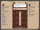 Medieval 2: Total War  Archiv - Screenshots - Bild 101