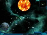 Space Rangers 2: Dominators  Archiv - Screenshots - Bild 17