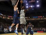 NBA Live 07  Archiv - Screenshots - Bild 9