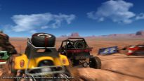 MotorStorm  Archiv - Screenshots - Bild 31