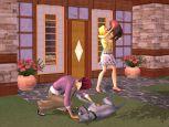 Die Sims 2: Haustiere  Archiv - Screenshots - Bild 17