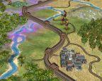 Civilization 4: Warlords  Archiv - Screenshots - Bild 14