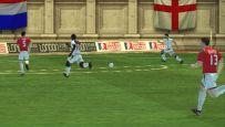 World Tour Soccer 2 (PSP)  Archiv - Screenshots - Bild 3