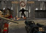 Painkiller: Hell Wars  Archiv - Screenshots - Bild 2