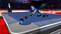 World Snooker Championship 2007  Archiv - Screenshots - Bild 16