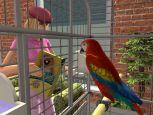 Die Sims 2: Haustiere  Archiv - Screenshots - Bild 28