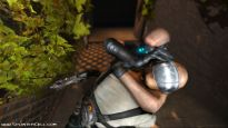 Splinter Cell: Double Agent  Archiv - Screenshots - Bild 31