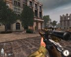 Red Orchestra: Ostfront 41-45  Archiv - Screenshots - Bild 8