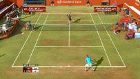 Virtua Tennis 3  Archiv - Screenshots - Bild 57