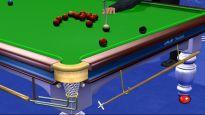 World Snooker Championship 2007  Archiv - Screenshots - Bild 22