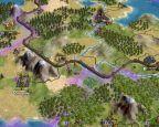 Civilization 4: Warlords  Archiv - Screenshots - Bild 12