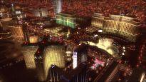Rainbow Six Vegas  Archiv - Screenshots - Bild 117