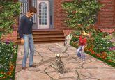 Die Sims 2: Haustiere  Archiv - Screenshots - Bild 25