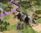 Civilization 4: Warlords  Archiv - Screenshots - Bild 13
