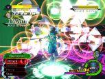 Kingdom Hearts 2  Archiv - Screenshots - Bild 23