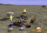 Kemet 3: A Tale in the Desert  Archiv - Screenshots - Bild 5