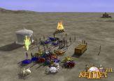 Kemet 3: A Tale in the Desert  Archiv - Screenshots - Bild 5